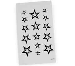 алиэкспресс наклейки для бумаги 1 Reviews алиэкспресс тату наклейки модные