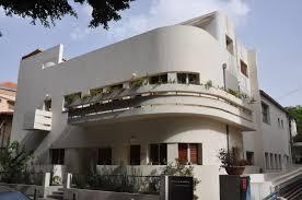 Bauhaus Architecture Tour Bauhaus Architecture Bauhaus And Tel Aviv