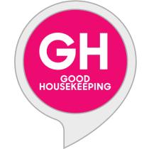 Amazon Com Good Housekeeping Alexa Skills