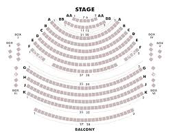 Old Town Temecula Theater Seating Chart Meheula Music Productions Home