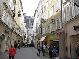 City Lights At Town Center Apartments Review City Center Apartments Salzburg Austria Booking Com