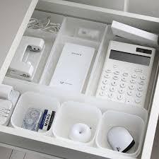 無印良品収納実例集リピーター続出の使える収納アイテムアイデアと