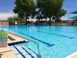 pool splash. Splash Into Summer At The Marana Pool Starting Tuesday, May 30