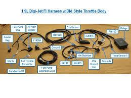 vanagon digijet wiring diagram wiring diagram for you • thesamba com vanagon view topic 1984 vanagon waterboxer 1 9l rh thesamba com 1986 vanagon fuse panel diagram vanagon engine wiring diagram
