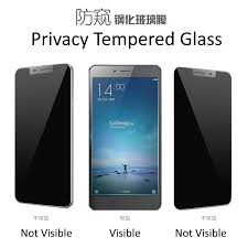 oppo r15 pro r11 r9s plus r9s privacy tempered glass screen protector