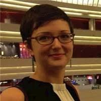 1.000+ perfiles de «Colleen Smith» | LinkedIn