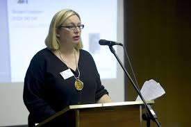Scotland's Licensing Solicitors | About | Janet Hood Training & Consulting