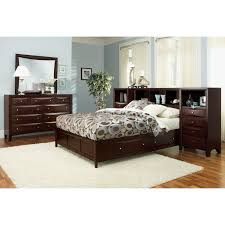 Scandinavian Teak Bedroom Furniture Teak Bedroom Furniture Design Ideas And Decor