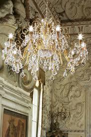10 light crystal chandelier designs