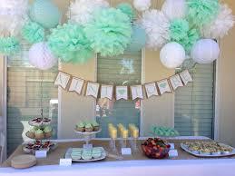 Kitchen Tea Theme 17 Best Ideas About Bridal Shower Table Decorations On Pinterest