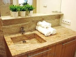 menards granite nice bathroom vanity with top vintage granite bathroom vanity tops and bathroom vanity menards