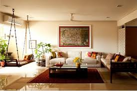 5 home d cor ideas that won t cost you a thing quikr blog