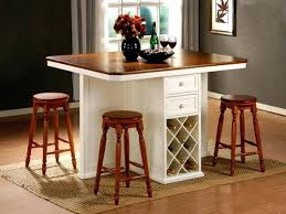high top table with stools small high top table kitchen tables high top table height round