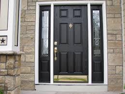 Wonderful ProVia® Fiberglass Entry Doors, Westchester NY, Entry Door Installation  Contractors ...