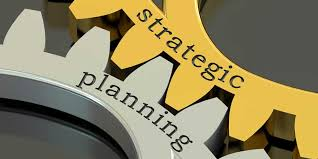 Image result for strategic planning