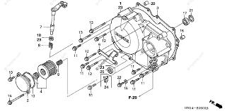 honda 400ex motor diagram wiring diagram split 400ex engine diagram wiring diagram mega honda 400ex motor diagram 01 400ex engine diagram wiring diagram