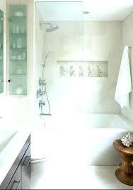 tub shower combo extra deep bath deep tub shower combo breathtaking extra deep tub shower combo tub shower combo
