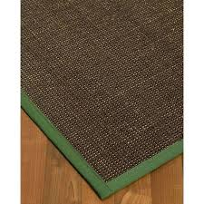 rugsusa return policy wool carpet runner made in green border rugs momax furniture munich rugsusa return policy