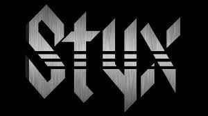 Styx At Ip Casino Resort And Spa On 8 Mar 2019 Ticket