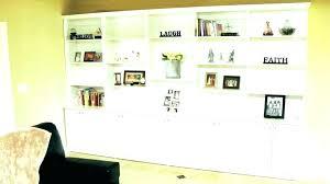 custom built bookshelves cost of in bookcases bookshelf ideas bookcase designs