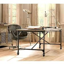 country style computer desk vintage style computer desk convenience concepts french country house interiors