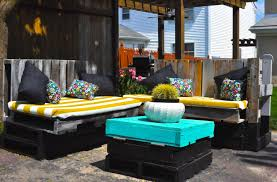 Diy Pallet Projects Design Diy Pallet Project What You Need To Know Before You Get