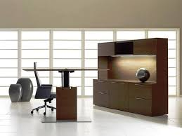 contemporary home office furniture sets. contemporary home office desks furniture sets