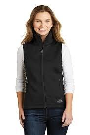 North Face Ridgeline Soft Shell Jacket Size Chart The North Face Ladies Ridgeline Soft Shell Vest Ladies