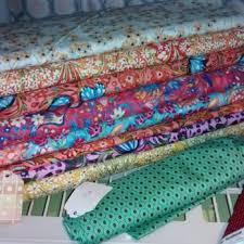 Bungalow Quilting & Yarn - Fabric Stores - 646 W Fond Du Lac St ... & Photo of Bungalow Quilting & Yarn - Ripon, WI, United States. Vibrant fabric Adamdwight.com