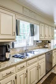 Decorative Kitchen Cabinets 129 Best Images About Cabinets In Chalk Paintar Decorative Paint By