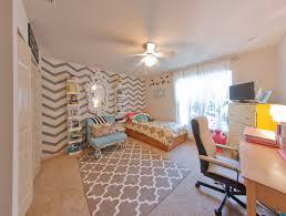 Triple Dorm Room At Windsor Hall Luxury Dorm For University Of Luxury Dorm Room