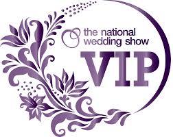 Top Logo Design Wedding Logos Design Free Creative Logo