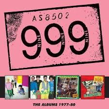 Uk Singles Chart 1977 The Albums 1977 80