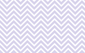 Chevron Wallpaper Desktop Background Hd Download A1714 | Art Sky