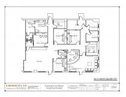 design office floor plan. Chiropractic Office Floor Plans Design Plan C