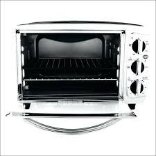 extra large convection oven extra large toaster ovens white 6 slice toaster oven full size of kitchen 6 slice convection oster extra large toaster