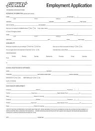 Job Application Form Template Word Pielargenta Co