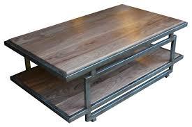 vintage steel furniture. Metal Frame Furniture Vintage Steel
