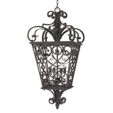 top 68 rless stainless large outdoor pendant light steel bulb inside formidable marcado black quinn hanging lights lighting ideas phenomenal fixtures
