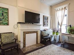 2 bedroom apartments for rent in crown heights brooklyn. new york 2 bedroom apartment - living room (ny-16698) photo 3 of apartments for rent in crown heights brooklyn r