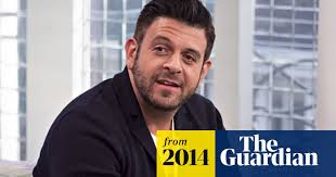 Man vs Food star has show taken off air after 'thinspiration' rant ...