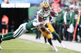 19 Matter Of Fact Packers Defensive Depth Chart
