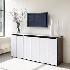 modern office cabinet design. Attractive Cabinet For Office Modern Design With