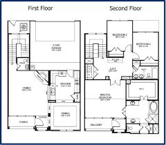 beach house floor plans. Beach House Plans Modern Home Floor With Photos Story Cottage