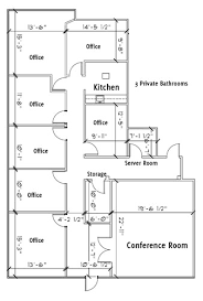 office floor layout. Floor Layout Interior Design Office