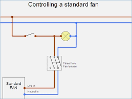 wiring diagram for extractor fan anonymer info manrose extractor wiring diagram awesome bathroom xpelair extractor fans 9 manrose extractor fan