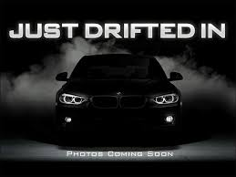 2018 bmw 340i m sport. wonderful bmw 2018 bmw 3 series 340i  16954403 1 in bmw m sport