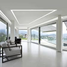 contemporary recessed lighting. Modern Led Recessed Lights Contemporary Lighting S