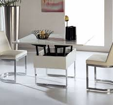 space furniture chairs. Space Saver Kitchen Table And Chairs \u2014 The New Way Home Decor : Some Tips In Savers Furniture E