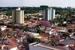 imagem de Nova+Odessa+S%C3%A3o+Paulo n-2